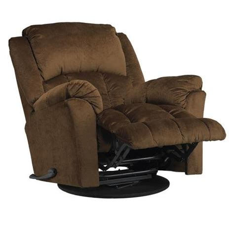 Looking For Recliner Chairs Swivel Recliner Chairs What To Look Out For Comfortable