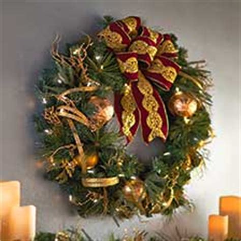 shop outdoor christmas decorations at the home depot