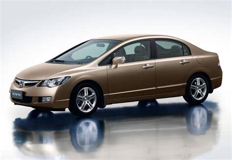 car honda price 2012 honda civic prices autos post