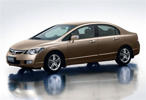 www honda car price honda cvic 2012 car price in pakistan all about news