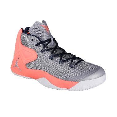 Harga Nike Essentialist sepatu nike jual sepatu nike original harga nike murah