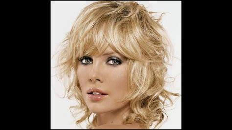 corte de cabello corto para mujer youtube corte de pelo corto rizado para mujer youtube