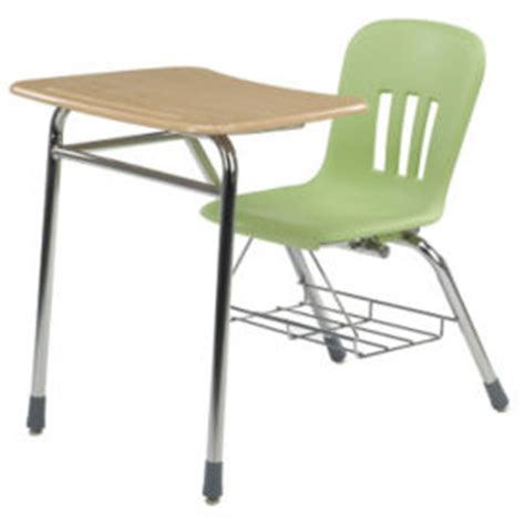 classroom student desk student desk chairs school desk and chair combo is