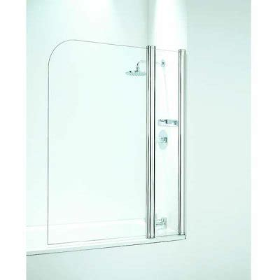 Corum Showers by Parawan Nawannowy Coram Showers Curved Sfr105cuc Lazienkaplus Pl
