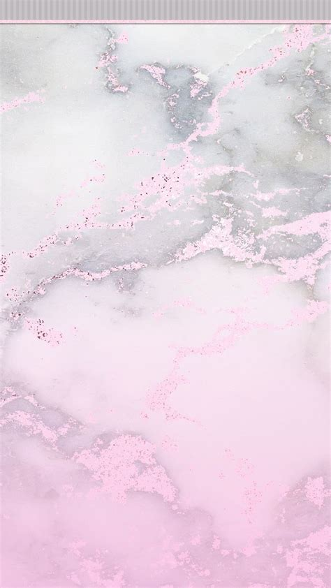 Marble For Iphone best 25 pink marble wallpaper ideas on marble