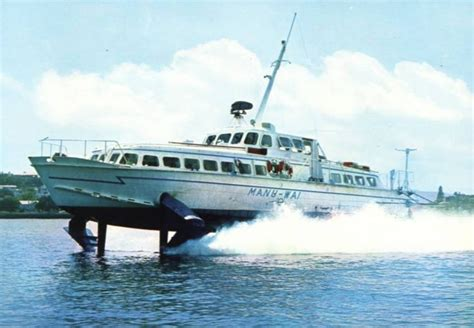 boat service vienna to budapest 150 best images about hydrofoil on pinterest hercules