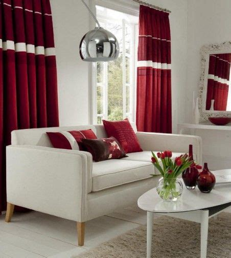 red curtains for living room red curtains living room wake dbf shoot pinterest