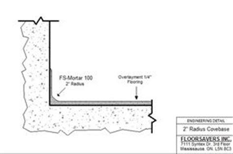 Epoxy Floor Coating, Garage Floor Epoxy   Floorsavers inc