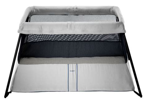 best portable baby crib best portable crib reviews top picks my baby