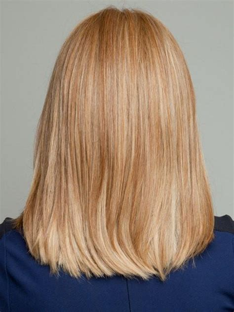 honey ginger hair color top billing by raquel welch extensions com