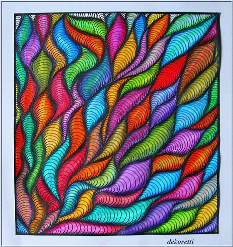 Muster Malen dekoretti 180 s welt einfach mal wieder zeichnen und malen