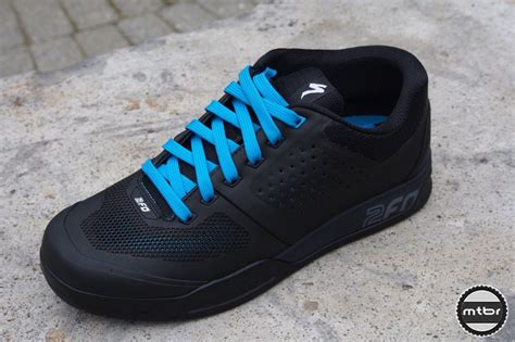 mountain bike flat shoes term review specialized 2fo flat shoes mtbr