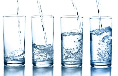 lots of water how to lose 10 pounds naturally in 1 week without diet exercise