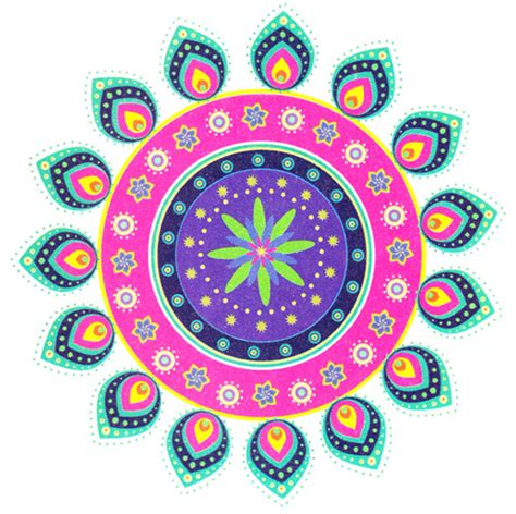 themes rangoli the gallery for gt rangoli designs with theme