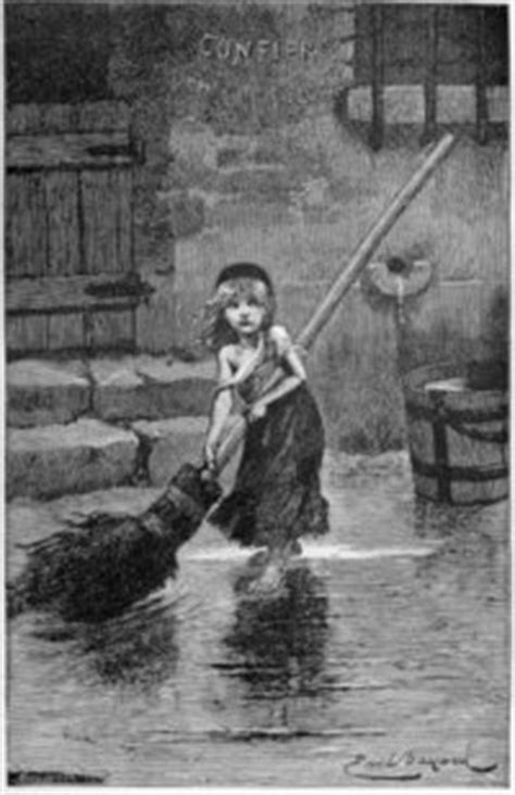 Victor Hugo, son combat contre la peine de mort - TPE