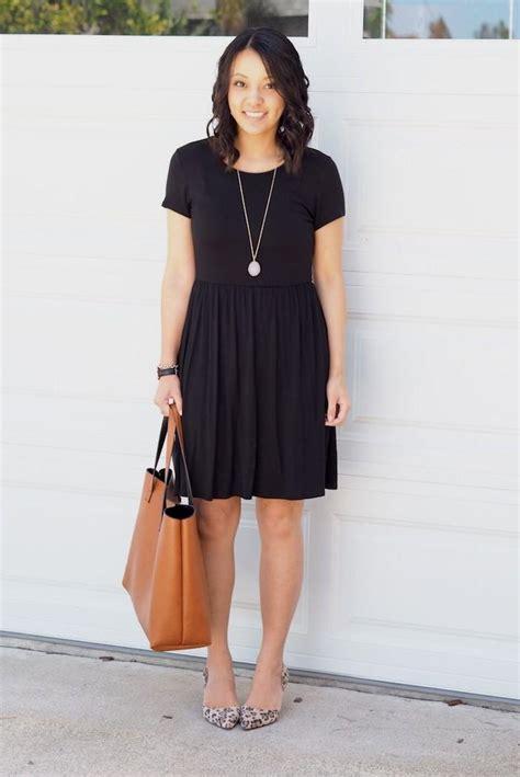 casual black dress outfit phillysportstccom