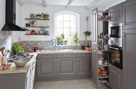 mitigeur evier 2185 les meubles de cuisine cooke lewis candide castorama
