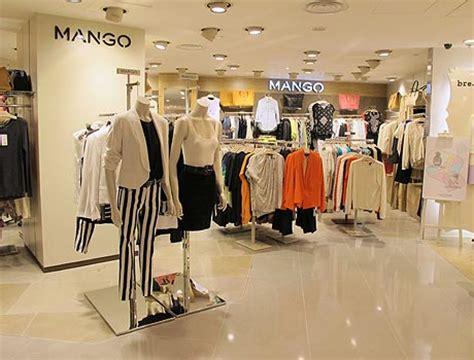 home trends and design mango mango sassy hong kong