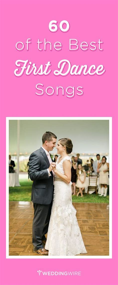 130 best images about Mother Son Wedding Songs on