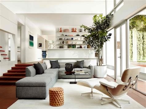 chair and a quarter with ottoman eames lounge and ottoman lounge chair herman miller