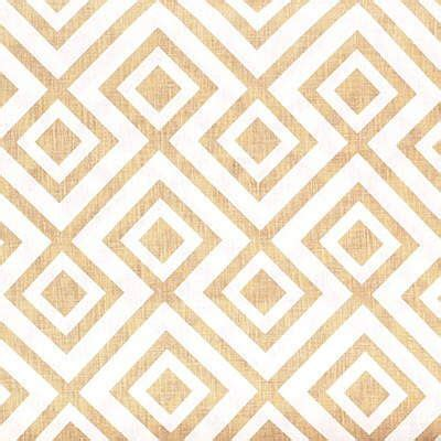 watercolor geo pattern geometric pattern i want a fabric like this places to