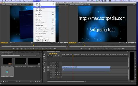 adobe premiere pro uses adobe premiere 6 5 used filecloudstation