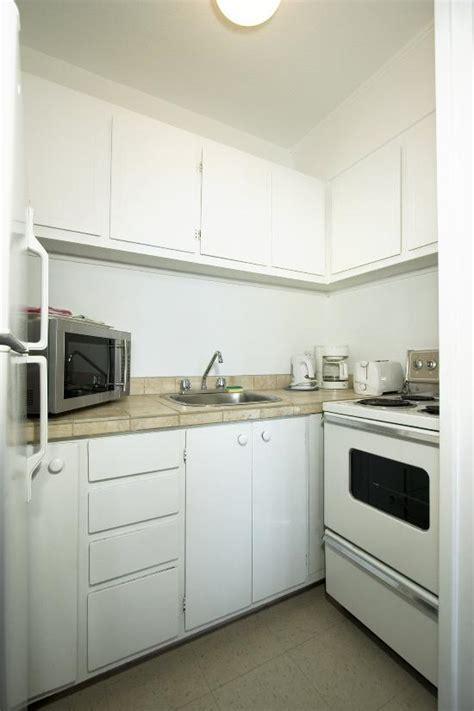 appartements trylon appartements trylon montr 233 al canada avis appartement tripadvisor