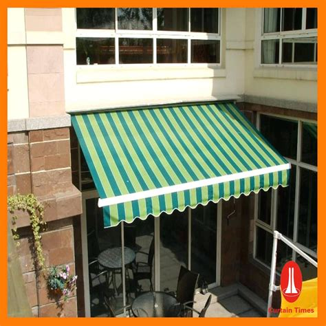 decorative awnings decorative metal awnings 28 images 8 ft aluminum