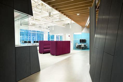 interior design programs canada 92 interior design software microsoft interior of microsoft canadas new vancouver