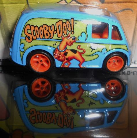Wheels Scooby Doo D Livery 29 best wheels images on wheels