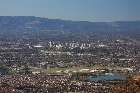 san jose file san jose california skyline jpg
