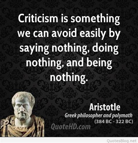 best philosophical top philosophical quotes and sayings