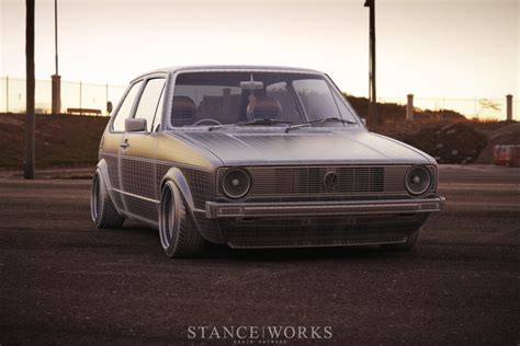 volkswagen rabbit pickup stanced 100 volkswagen rabbit pickup stanced vwvortex com