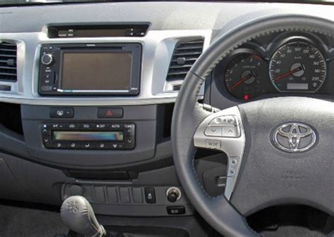 toyota hilux wiring diagram 2014 toyota tacoma stereo