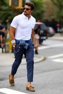 Photo credit fashionista shop farah vintage short sleeve jersey polo