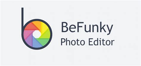 best photo editor free 10 best free photo editing apps for android 2017