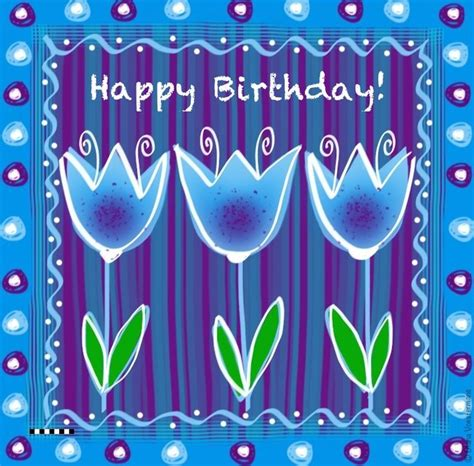 imagenes de happy birthday adriana pin by tita martinez on happy birthday feliz cumplea 241 os