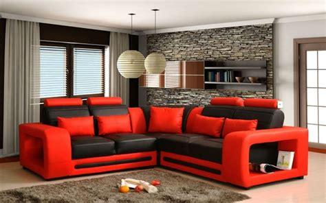 tipi di pelle per divani divani in pelle divani e letti vari modelli di divani