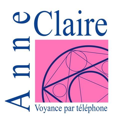 Cabinet De Voyance Par Telephone by Voyance Par T 233 L 233 Phone Malo Ille Et Vilaine