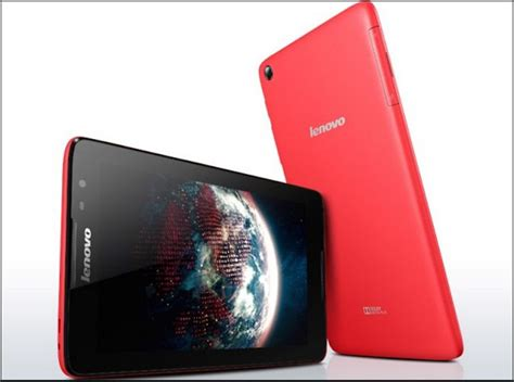 Lenovo A6000 Plus 4g Lte lenovo a6000 plus with 4g lte support available at rs 7499