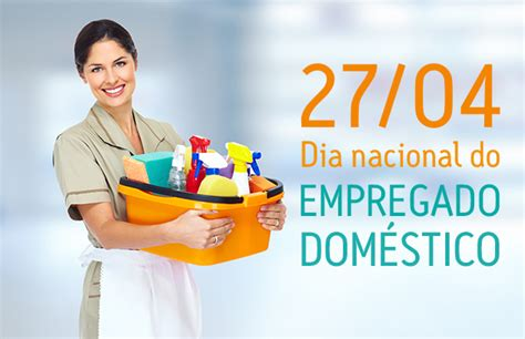 valor dosalario minimo para empregafo domestico em sao paulo2016 salario minimo da empregada domestica em sao paulo 2016