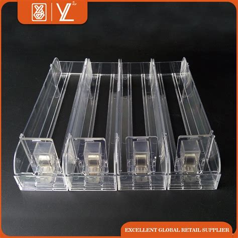 Where Can I Buy On Shelf by Where Can I Buy Shelf Dividers And Pusher Systems
