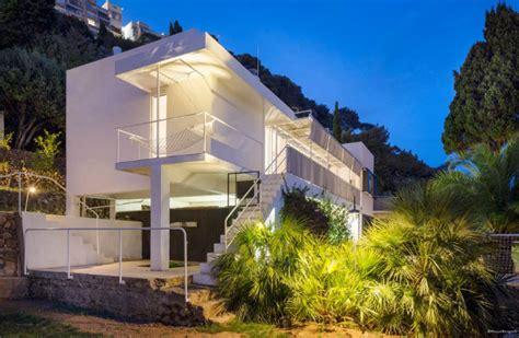 eileen gray architect designs e architect