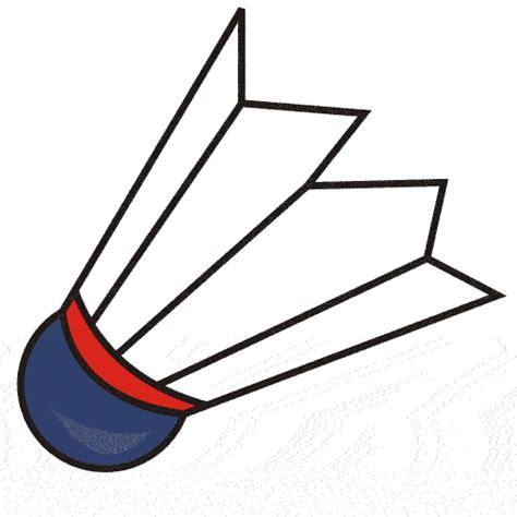 clipart badminton clipart badminton cliparts co