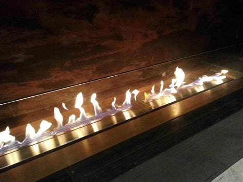 Buy Ethanol Fireplace by Intelligent Ethanol Stove Fireplace With Bio Buy