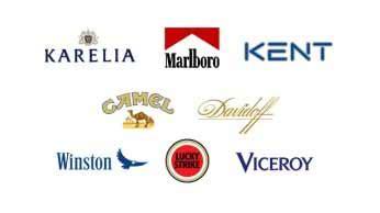 popular eclipse cigarettes buy cheap eclipse cigarettes eclipse cigarettes buy online tobakkobutton