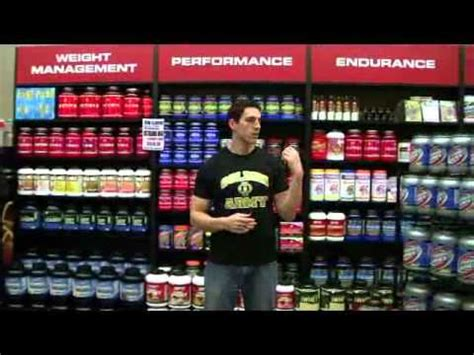 supplement stores supplement stores only sell 3 items