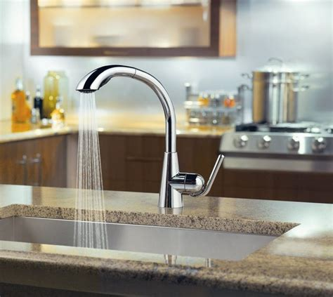 moen benton kitchen faucet reviews kitchen faucet moen benton single handle kitchen