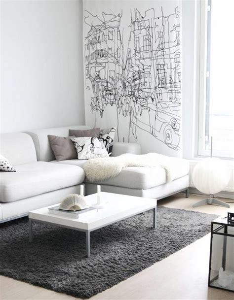 decoracion para pisos decoracion para pisos gallery of ideas econmicas para