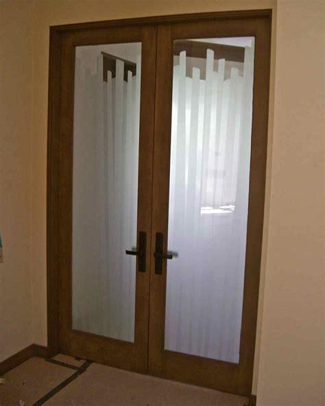 Door Glass Insert Door Glass Inserts Sans Soucie